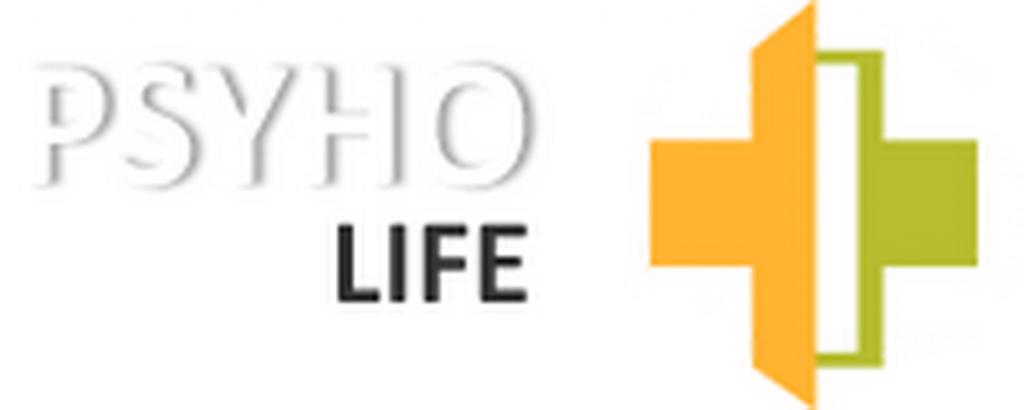 logo2 Директ